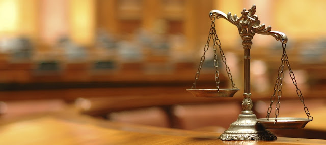 Juicio por delitos leves y Derecho procesal