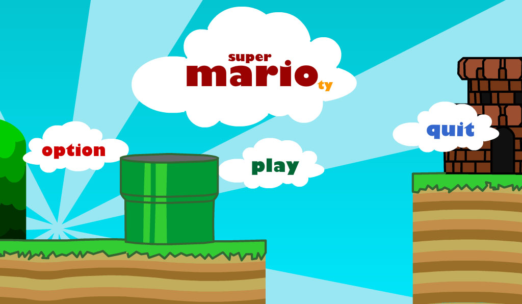 تحميل لعبة ماريو الاصلية الجديدة 2018