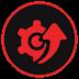 IObit Driver Booster Pro v7.2.0.580 Final + Loader