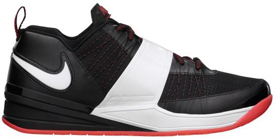 ajordanxi Your  1 Source For Sneaker Release Dates  Nike Zoom Revis ... af35df642