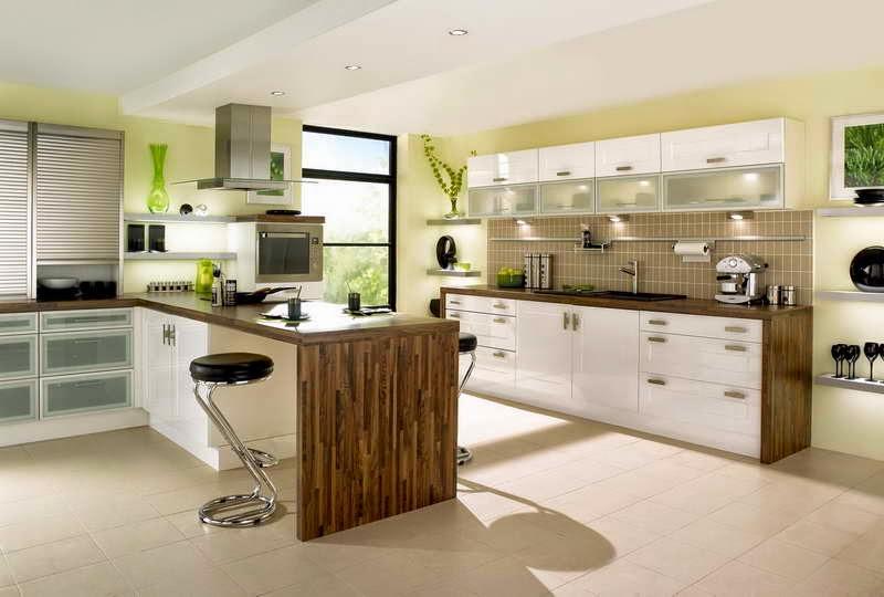 peinture les decoratives tendance cuisine couleurs de peinture pour cuisines