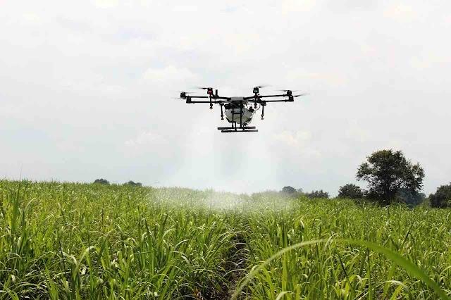2021 Digital Farming या e-agricultures क्या है Digital Farming?