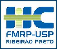 Concurso HCRP de Ribeirão Preto 2018