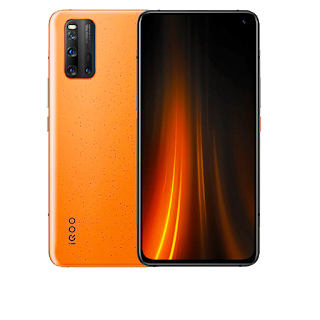 vivo-iqoo-3-5g-full-specification-with-price-in-bdt
