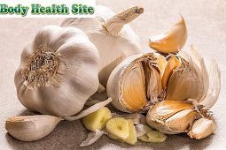 What are the Benefits of Garlic for Health?