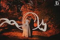 ensaio pré-casamento pré-wedding trash the dress realizado por allan elly em canela com um casal jovem rock'n'roll na serra gaucha na catedral de pedra de canela com fernanda dutra cerimonialista em canela