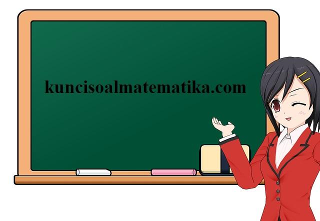perangkat pembelajaran matematika smp kelas 8