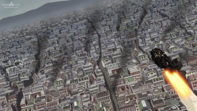فيلم انمى Fullmetal Alchemist الأول بلوراي 1080P مترجم اون لاين تحميل و مشاهدة
