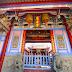 彰化慶安宮│彰化市