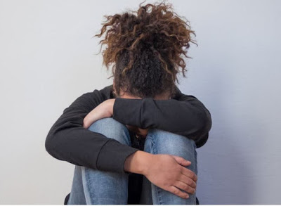 'I'm Married With A Kid But I Still Love My Ex-Fiancee' – Lady Says