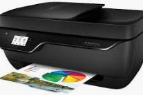 HP DeskJet 3830 Driver Download Windows/Mac Os