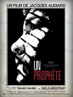 Un profeta<br><span class='font12 dBlock'><i>(Un prophète)</i></span>