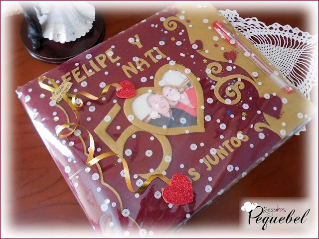 regalo-aniversario-bodas-oro-plata