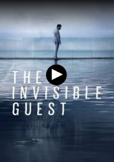Download Movie The Invisible Guest (2017) HD Subtitle Indonesia