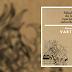 """Presentación: """"Fábula de los cuerpos calientes"""", de Gimena Vartu"""