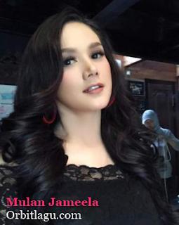 Lagu Mulan Jameela Mp3 Full Album Terbaru