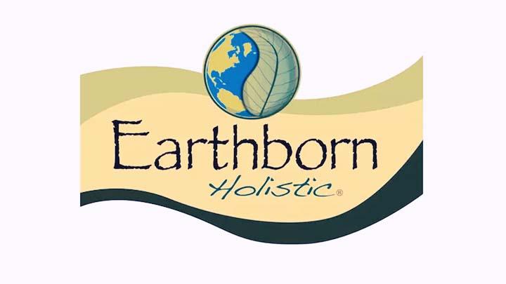 earthborn-holistic-dog-food-reviews