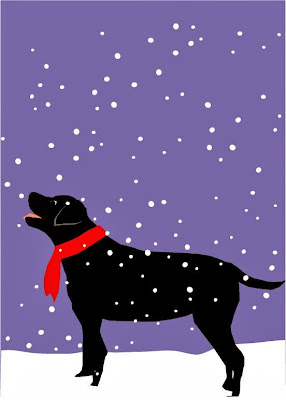 https://www.etsy.com/listing/88267653/black-lab-in-snow-greeting-card?ref=favs_view_2