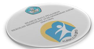 Silabus SMA/MA/SMK Kurikulum 2013 Revisi 2017 Semua Mapel