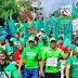 Marcha Verde dice la población debe conocer cómo el PLD manejó las entidades públicas