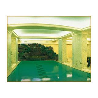 allstar-içkale-otel-yüzme-havuzu-ankara-maltepe