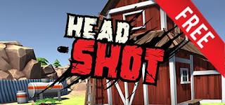 Head Shot Gratis Free Key