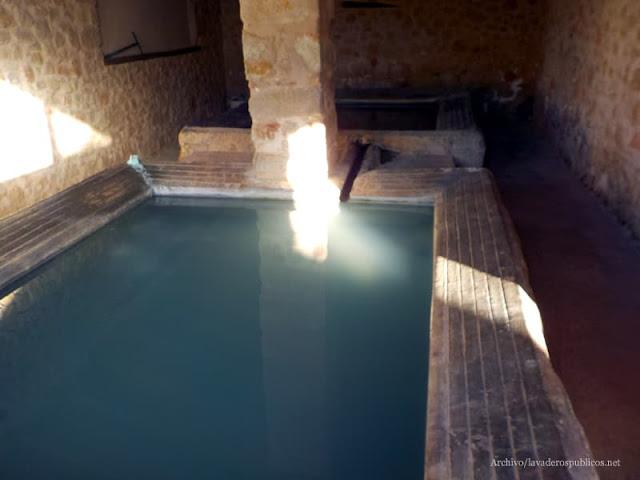 lavadero-torre-de-arcas
