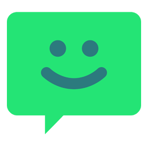 chomp SMS Pro v8.12 build 9081207 Apk