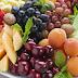Καλοκαιρινά φρούτα, τα διατροφικά τους οφέλη και πώς θα τα διαλέξουμε;