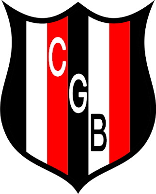 CLUB GENERAL BELGRANO (SANTA ROSA)