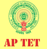 Guidelines for conducting AP TET-2018 ,GO.91, Dt.11/12/2017