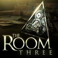 The Room Three 1.06 Apk + Data