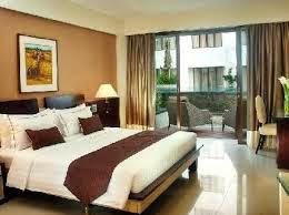 Aston Kuta Hotel
