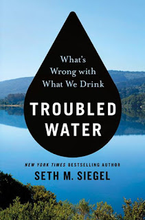 https://www.goodreads.com/book/show/43263492-troubled-water