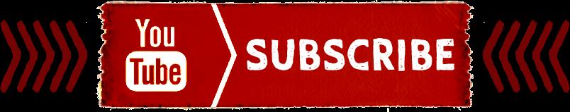 header-ad