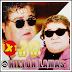 Nilton Lamas - 20 Sucessos - Album Duplo