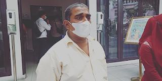 Pelanggar PPKM Darurat Dijatuhkan Hukuman Kurungan dan Denda di Medan