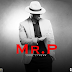 Download Mr p (P-square) - Cool it down