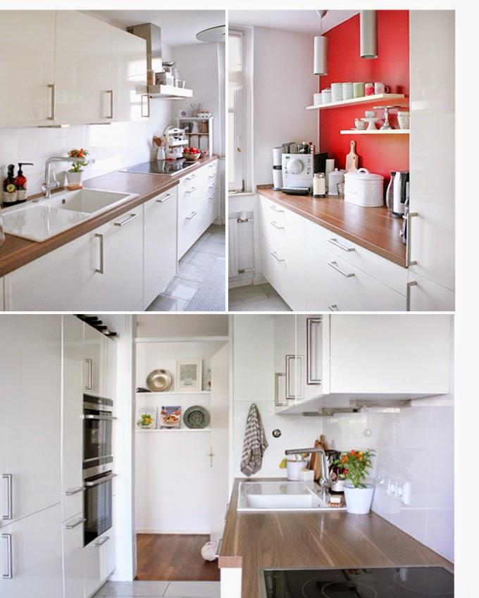 willkommen in der kr uterk che mein ideenreich. Black Bedroom Furniture Sets. Home Design Ideas