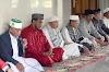 Bupati Aceh Timur Hasballah Larang Pawai Takbiran Keliling Di Daerah