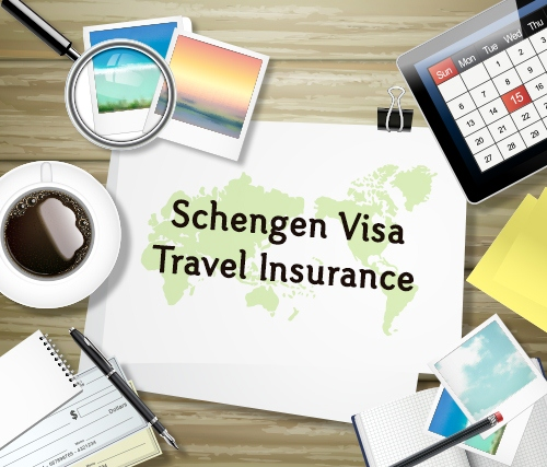 asuransi perjalanan ke eropa, asuransi perjalanan schengen