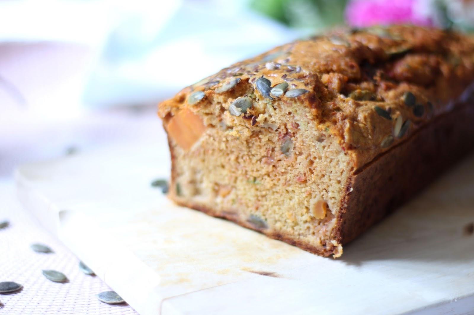 cake salé sans gluten sans lactose