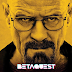 Netflix lança vídeo com retrospectiva da série Breaking Bad