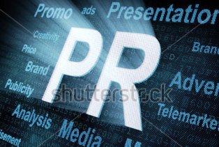 Tips Humas Lengkap: Media Relations, Siaran Pers, Konferensi Pers, Wawancara Media