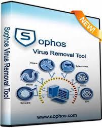 اخبار التقنية أدوات لتنظيف جهاز الكمبيوتر الخاص بك من الفيروسات