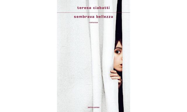 Teresa Ciabatti sembrava bellezza