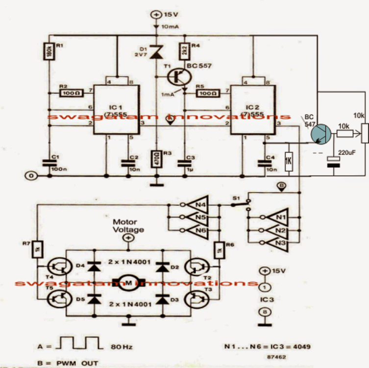 motor%2Bspeed%2Bcontroller%2Bcircuit dc motor wiring diagram 48 Volt Club Car Wiring at nearapp.co