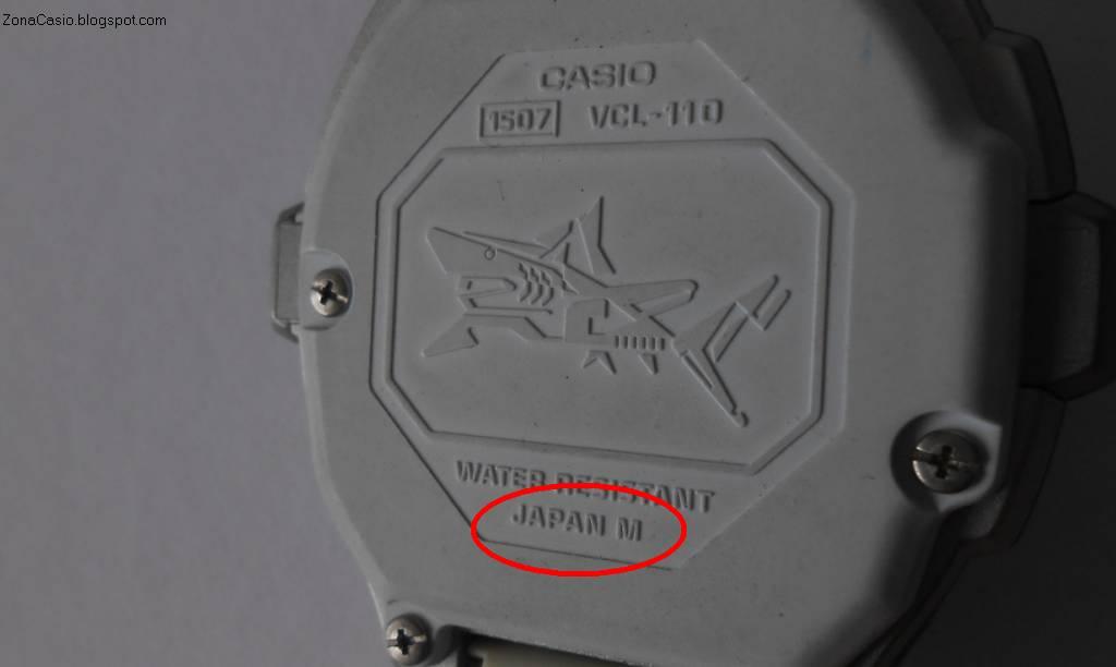 286c9093e4c8 ... aquel ochentero o noventero reloj podía adquirirse nuevo por menos de  una tercera parte de lo que ahora vale uno de los