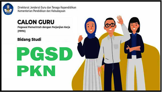 Pembelajaran 5: Keberagaman dalam Bingkai Negara Kesatuan Republik Indonesia