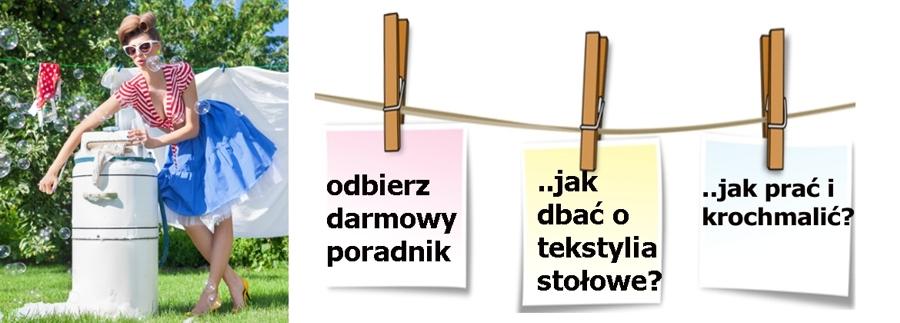 PDF poradnik o pielęgnacji tkanin